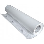 Cold lamination pvc film glossy