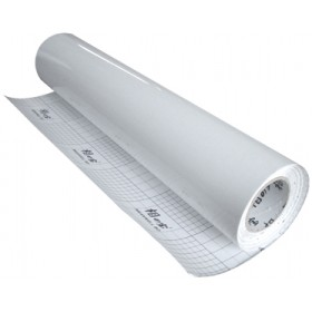 Bobine PVC plastifieuse