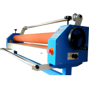 Electric Cold Laminator 1300mm