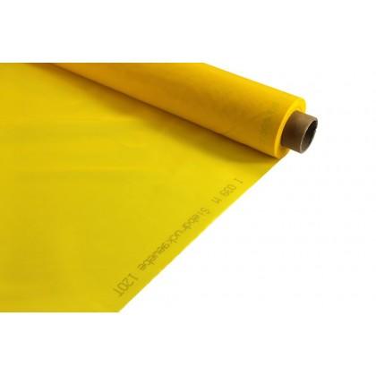 Tissu poly 100cm x 127cm - 120T