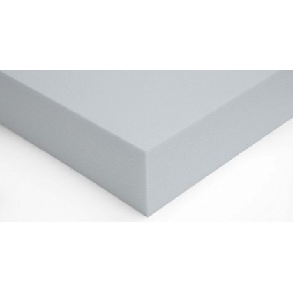Foam Pad screen printing exposure