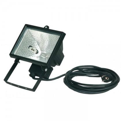 Lampe d'insolation pour sérigraphie 400W