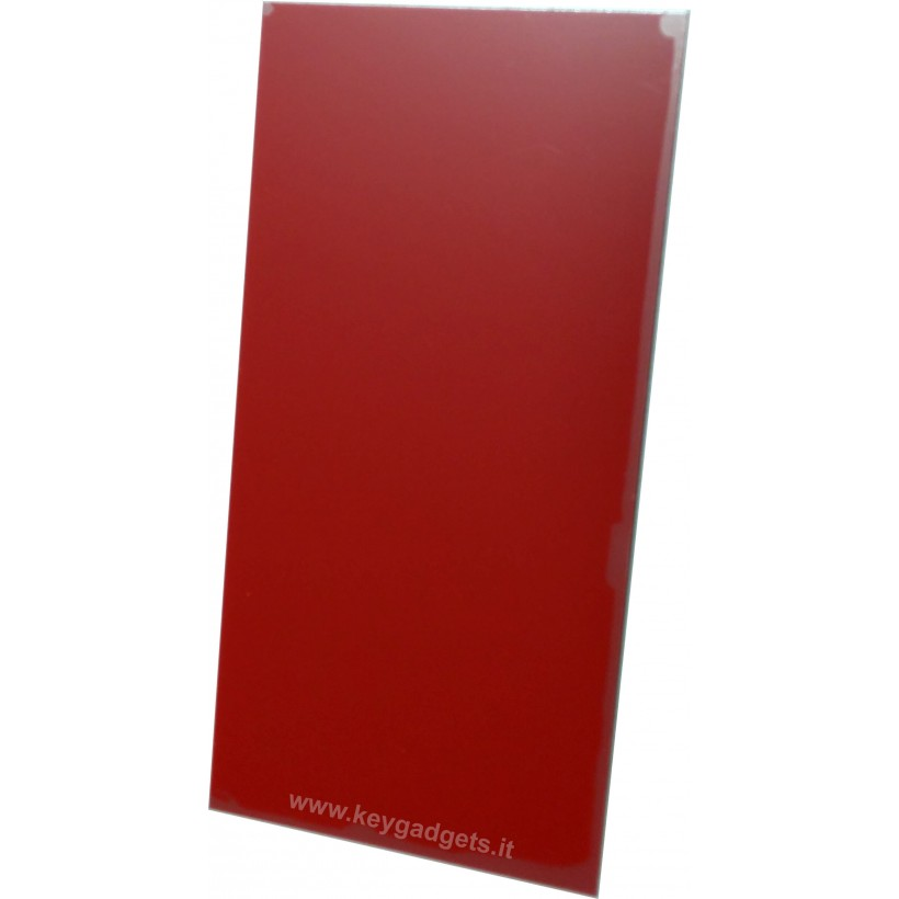 Photopolymer Plates (pack of 3)