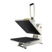 Heat press automatic 38x38cm